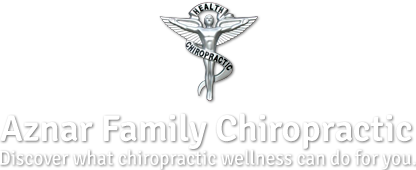 Aznar Family Chiropractic
